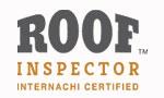 roof inspector InterNachi certified