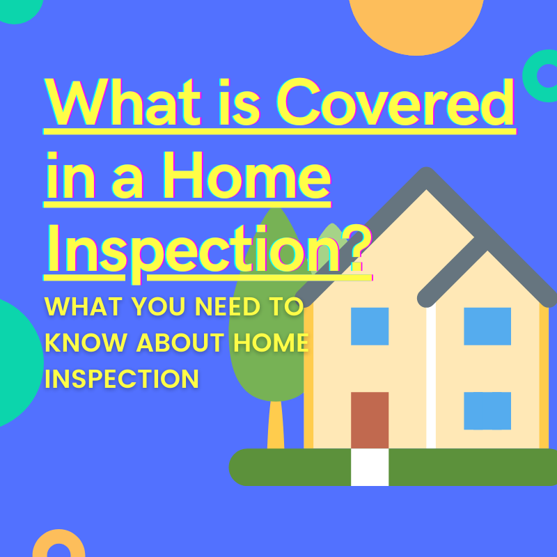 nassau county home inspection