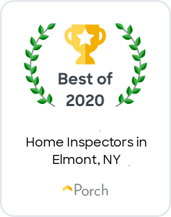 Best Home Inspectors in Elmont 2020