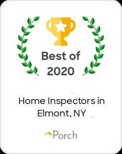 Best Home Inspectors in Elmont 2020