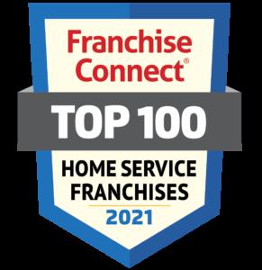 franchise connect logo